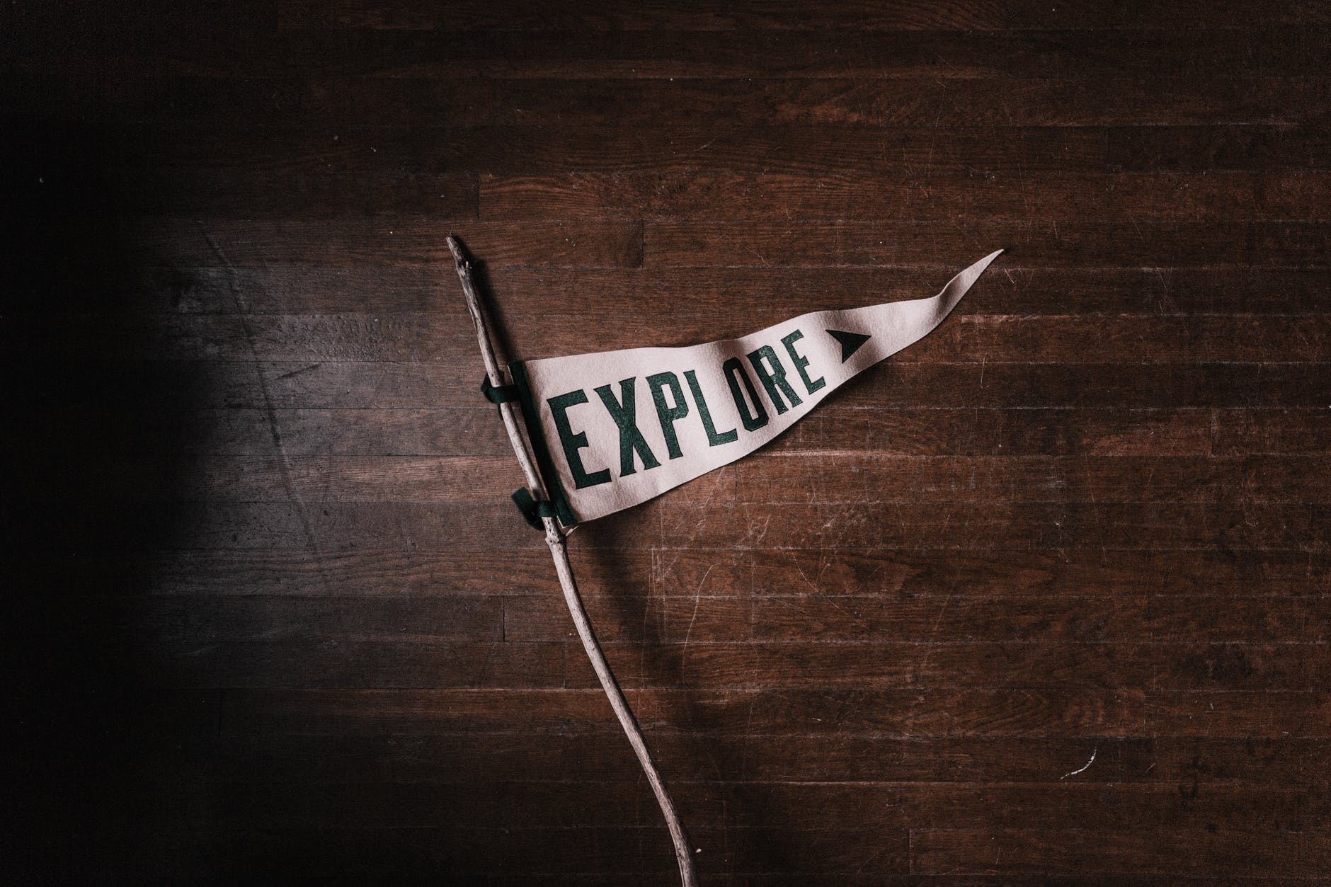 explore - studying abroad
