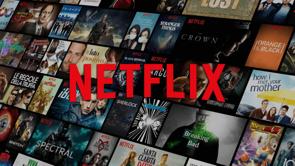 Good Documentaries On Netflix | Utilize Time With  Something Exciting